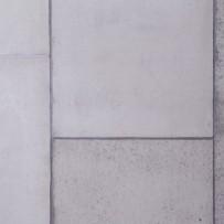 Marmorsand-Platten in weiß oder Marmor Antik